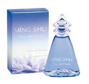 Ив Роше: парфюмерная вода Минг Шу 30мл