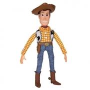 Игрушка Ковбой Вуди (Cowboy Woody) Toy Story 3 из США. Брест