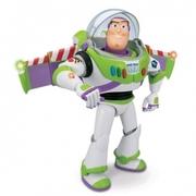 Игрушка Buzz Lightyear (Базз Лайтер) Toy Story 3 из США. Брест