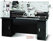 Универсальный токарный станок SPC-900PA PROMA (Чехия)