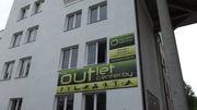 www.outlet-center.by спортивная одежда,  приглашаем