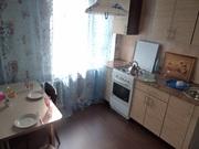 Квартира на 1-15суток в центре Бреста
