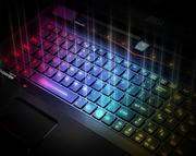 Ноутбук игровой MSI GT70 0ND Б/У 4 МЕСЯЦА Гарантия 2 года!