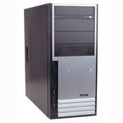 Системный блок Sempron 2600  Socket 754,  недорого
