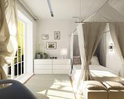 HomeDD студия дизайна интерьеров
