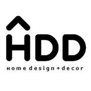 дизайн частных и общественных помещений,  дизайн-студия HomeDD