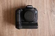Canon EOS 60D kit 28-80 f3.5-5.6
