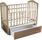 Кроватки для детей в Бресте