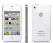 Самые точные копии iPhone.