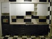 Кухни,  шкафы-купе под заказ недорого. Сборка бесплатно