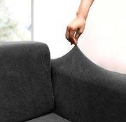 Мебельные ткани и фурнитура