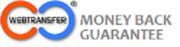 Webtransfer заработок на кредитах.