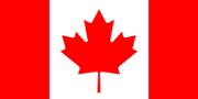 Официальная работа в Канаде,  рабочие и студенческие визы