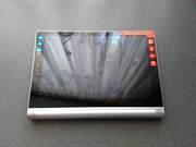 Lenovo Yoga Tablet 2 1050L 3G/LTE. Новый! Срочно!