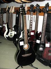 Гитара Sonata C-901