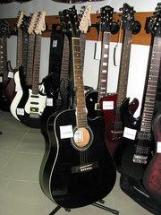 Гитара Sonata F-601