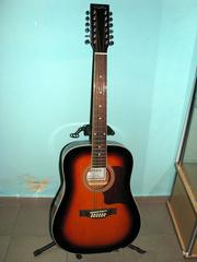Гитара Sonata F-64012