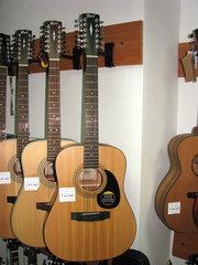 Гитара 12-ти струнная Cort AD810-12