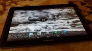 Срочно продам планшет Samsung Galaxy Tab 2 10.1 (P5100)
