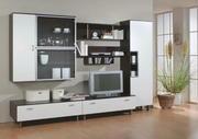 Мебель для дома на заказ в Бресте и области