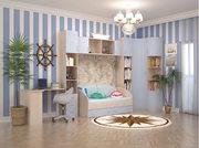 Детская мебель на заказ в Бресте и области