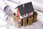 Проект,  смета  на строительство  дома,  коттеджа,  дачи.Дизайн и 3D тур
