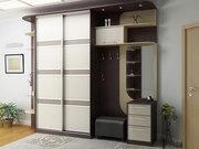 Шкафы купе любая корпусная мебель