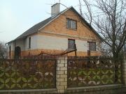 Меняю на квартиру или продам - Дом в деревне Дружба. 5км. от Бреста
