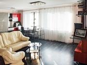 Апартаменты  со студией от Paul&Marie в центре Бреста на б-ре Космонавтов