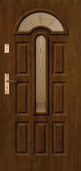 Двери Juwent (Польша) СТАЛЬНЫЕ , ПО-НАСТОЯЩЕМУ )) ПРОТИВОВЗЛОМНЫЕ