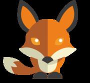 Школа дизайна в Бресте FOX ART