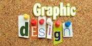 Школа дизайна в Бресте FOX ART приглашает на курсы дизайна