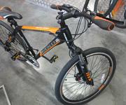 Продам велосипед Skyland Rapid COURONNE