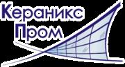 Легкосбрасываемые конструкции (ЛСК),  окна,  двери ПВХ