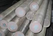 Круг горячекатаный DIN 488,  PN-H-98220,  EN 10060 ,  EN 10084,  DIN 488
