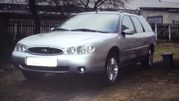Ford Mondeo 2000 г. 207 000 км
