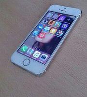 Оригинальный Iphone 5S,  32Gb