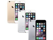 100% копии Apple iPhone 5 5S 6 6S