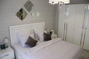 3-х комнатные апартаменты от PaulMarie в центре на Пушкинской
