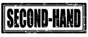 Одежда секонд хенд second hand опт
