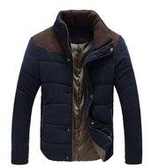 Продажа. Мужская куртка (весна-осень)