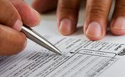 Предлагаем курсы по бухгалтерскому учету от