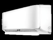 Продажа систем кондиционирования и вентиляции воздуха в Бресте