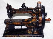 Ремонт,  диагностика и наладка швейных машин и оверлоков