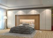 Mebeldesign - Мебель под заказ для всех жилых зон