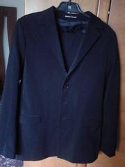 продам подростковый костюм размер 44-6.