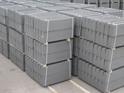 Камень бетонный бортовой дорожный БР 100*30*15 СТБ 1097-98