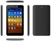 GPS навигатор - планшет Plark P23  3G (2 сим-карты). С гарантией!