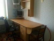 Стол компьютерный письменный (двухместный)