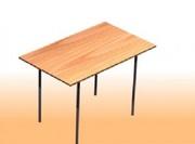 столы и табуреты с доставкой